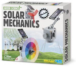 4M Solar Mechanics Kit 4629