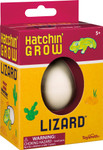 Grow Lizard Egg Grow 8535