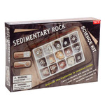 Sedimentary Rocks - Discovery and Learning - Tedco (00067)