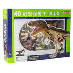 T-Rex 4D Vision Anatomy Model (26092)