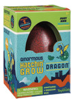 Hatchin' Grow Dragon Grow in Water Toy (8616)
