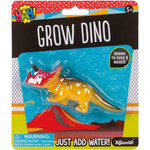 Grow Dino - Grow in Water Toy (90923)