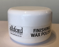 Ashford Finishing Wax Polish