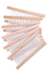 Ashford Rigid Heddle Looms Reeds