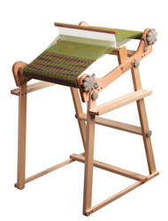 Rigid Heddle Loom Stand
