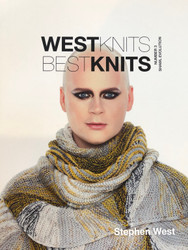 West Knits Best Knits Number 3