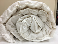 Wool Comforter Workshop