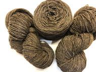Finn-Merino Local Wool