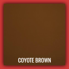 coyotebrown.png