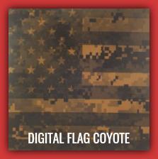 digitalflagcoyotebrown.png