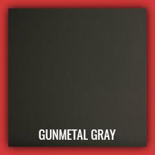 gunmetalgray.png