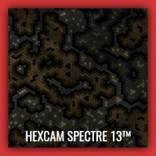 hexcamspectre13-.png