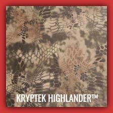 kryptekhighlander-.png