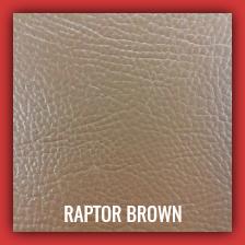 raptorbrown.png