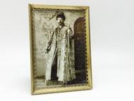 1903 Costume Ball Tasr NII