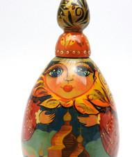 Boyarina Easter Egg