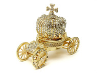 Coronation Carriage