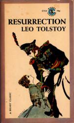 Resurrection (Tolstoy)