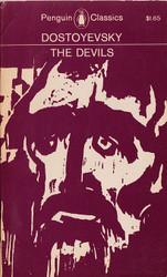 The Devils (Dostoyevsky)
