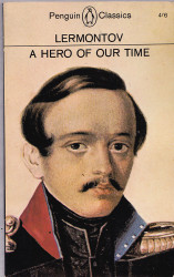 A Hero of Our Time (Lermontov)
