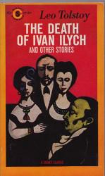 The Death of Ivan Ilych (Tolstoy)