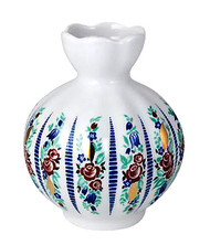Sarafan Bud Vase