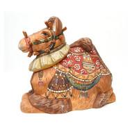 Camel Studio KIKIN Figure