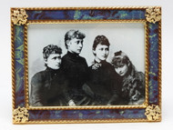 Princess Alexandra and Her Sisters