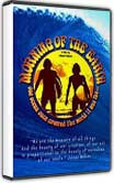 Morning Of The Earth DVD