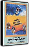 Many Classic Moments DVD