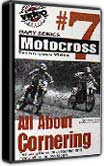 Gary Semics 7 All About Cornering DVD