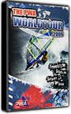 PWA World Tour 2006 DVD