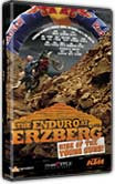 Enduro At Erzberg 2007 DVD