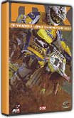 World MX Championship 2007 DVD