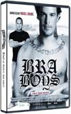 Bra Boys DVD