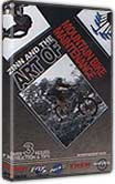 Zinn & The Art Of Mountain Bike Maintenance DVD