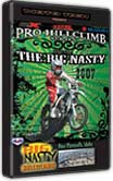 The Big Nasty 2007 One Nasty Hill DVD