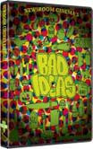 Bad Ideas DVD