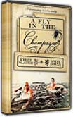 A Fly In The Champagne DVD