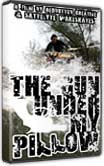 The Gun Under My Pillow DVD