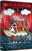 Global Warning DVD