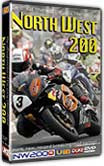 2004 Northwest 200 DVD