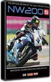 2005 Northwest 200 DVD