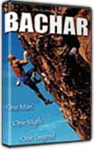 Bachar: Man, Myth, Legend DVD