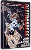 Depth Charge DVD