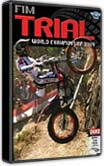 World Trial Outdoor Championship 2009 DVD