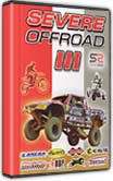 Severe Off Road 3 DVD