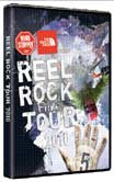 Reel Rock DVD