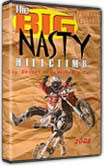 The Big Nasty Hillclimb 2009 DVD