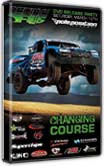 Changing Course DVD